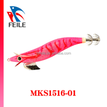 hard fair price squid jigs