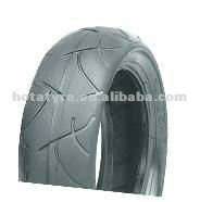 ATV off road tyre, Terrain Vehicle tyre, child bicycle tyre, 90/65-8,120/50-9