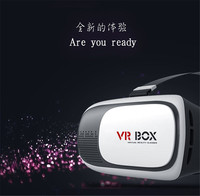 vr box noon vr hd media player movies for adults 18 plus