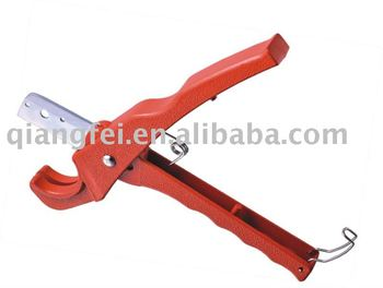 Carbon steel stainless steel pipe cutter