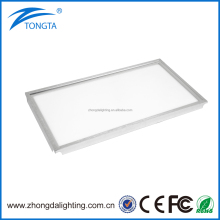 CE ROHS Approved LED Panel,Led Panel 300x600,30w Suspended Ceiling led panel light
