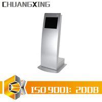 Precision gb/t1809-m galvanized sheet extrusion metal enclosures