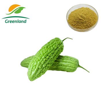 Greenland Bitter Melon Extract 10% Charantin
