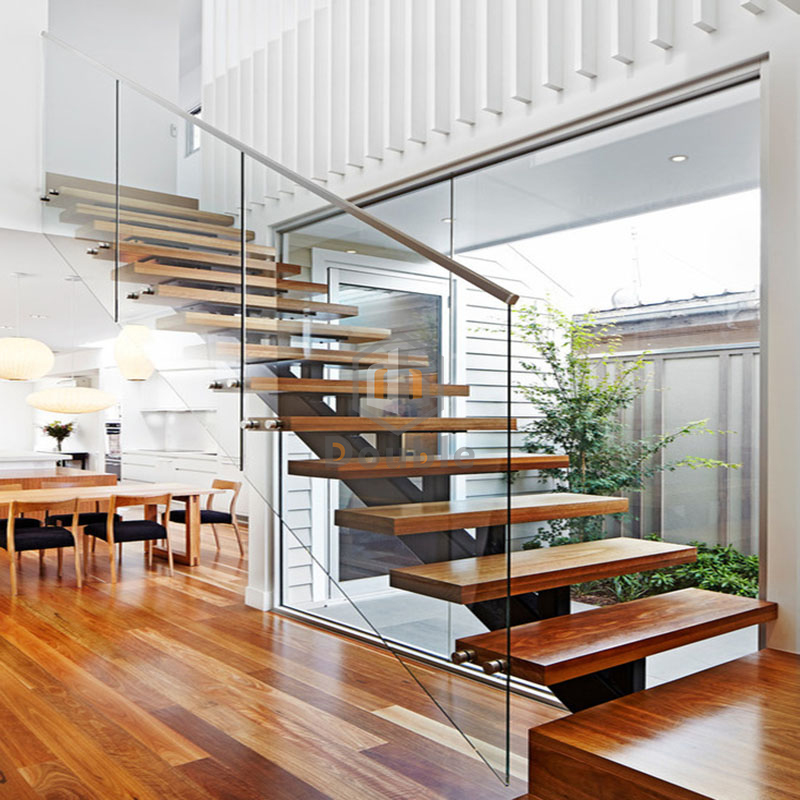 Build Stair Landing, Build Stair Landing Suppliers And Manufacturers At  Alibaba.com
