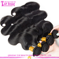 wholesale human hair natural unprocessed 100 human hair hair cuticle aligned virgin cheap human hair
