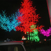 /product-detail/new-style-artificial-cherry-tree-led-warm-white-decorative-pine-tree-branch-lights-60316509793.html