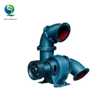 Wholesale hot sale dredger water pump spare parts