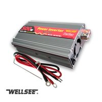 CE ROHS MANUFACTURE CHINA MADE inverter 24v 3000w 100w pure sine wave inverter circuit home use small power inverter