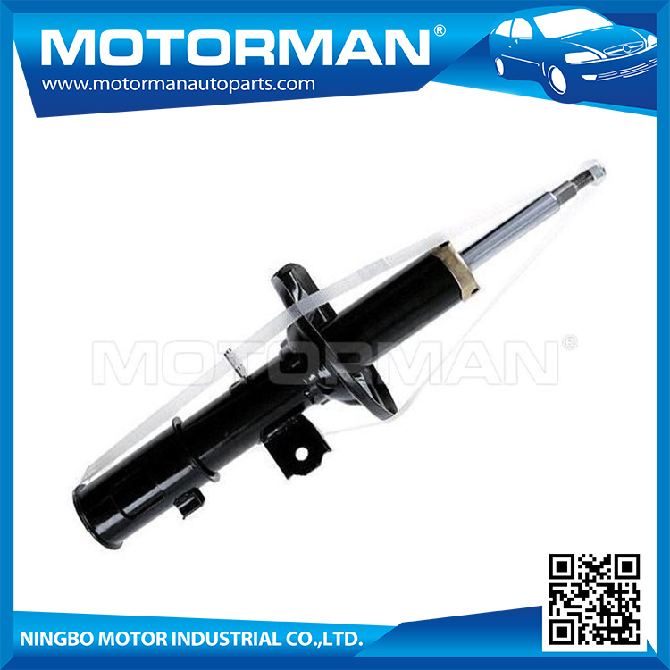 MOTORMAN OEM auto part front left shock absorber gas shocks 54650-0B000 KYB 333507 for HYUNDAI CLICK/GETZ/TB