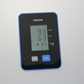 Pulsewave blood pressure monitor RBP-8801