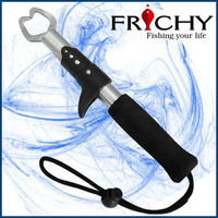 Useful Tackles For Fishing Frichy FLG02 Stainless Steel Fish Lip Grips