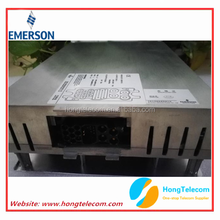 Emerson Power HD2475-2 Rectification Module for Telecom