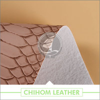 2016 New arrival Eco-friendly Non-luster pvc synthetic leather for sofa upholstery