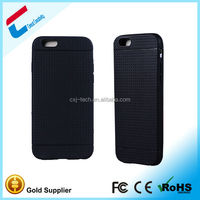 silicon case for samsung galaxy mini s5570