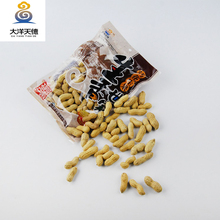 chinese buyers roasted peanuts groundnut in shell