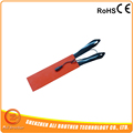 Heating Element Low Voltage