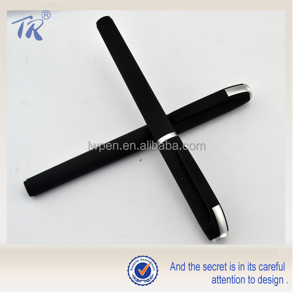 Alibaba Products Hot Sale Letter Writing Use Plastic Promotional Ball Pen