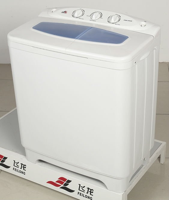 Model:XPB82-2003STA specification of washing machine