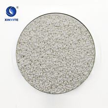 fire retardant pc abs alloy plastic raw material granules
