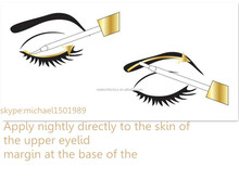 Favorable price with excellent quality door-to-door service shipment EYELASH ENHANCER