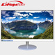 Wholesale Price 23 inch LED VGA Desktop Computer Monitor LED 1920*1080 Frameless Monitor