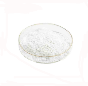 Hot selling high quality Diazolidinyl Urea 78491-02-8 with reasonable price and fast delivery !!