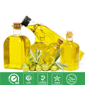 High quality natural source d-Alpha tocopherol oil 1000IU-1200IU