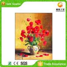 Hot Sale Shining Diy China Buy Fine Art