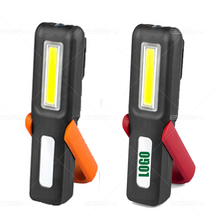 150lm car repair lamp with usb rechargeable
