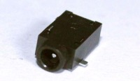 DC Power Jack DC Power Connector DC-055 for table