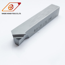 Pcd /cbn wholesale Factory direct sales Machining cnc turning tool