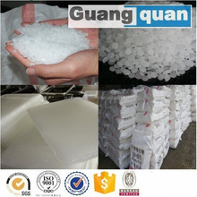 ISO Certificated paraffin wax walmart