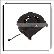 Cheapest! Notebook CPU Fan for HP CQ42 CQ62 AMD -83002977