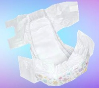 Import Super absorbant polymer for baby diapers , diapers for baby