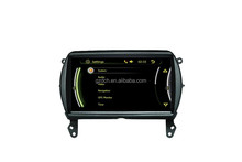 car dvd gps for BMW MINI cooper 2014 install for the car with screen WS-8836