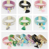 Fashion Custom Charm Magnetic Bracelet Wholesale