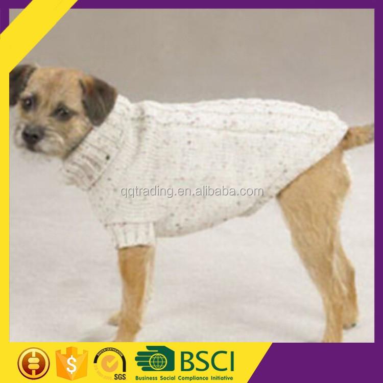 Venta al por mayor jersey perro-Compre online los mejores jersey ...
