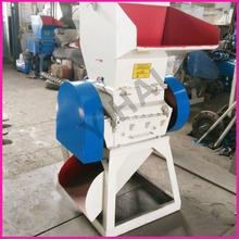 Plastic Crusher Machine (plastic grind machine) made in China