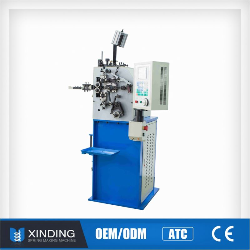 Hotselling Special Design Best Price Spring Roll Wrapper Machine