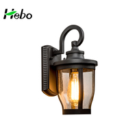 Wholesale Outside Led Garden Wall Lights Garden Outdoor Lighting