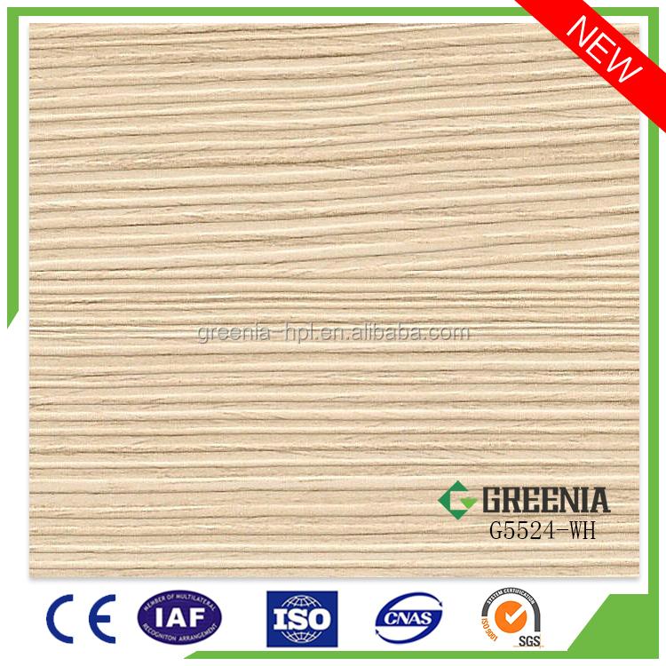 Furniture Paper Laminate/melamine Decorative Laminate G5524 Wh   Buy Furniture  Paper Laminate,Melamine Decorative Laminate Product On Alibaba.com