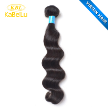 KBL color 350 virgin asian hair weave,provide capelli kinky hair weave pictures