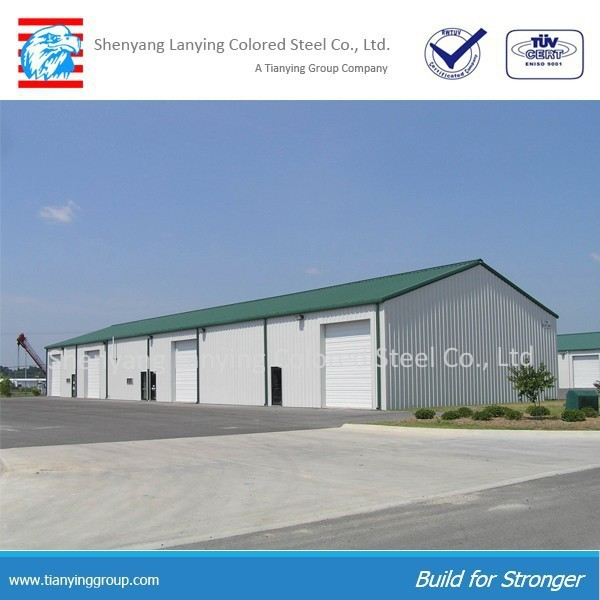 Cheap China cement prefabricated modular house design