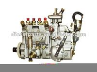 Injection pump 10402374030 for 1004-4T engine