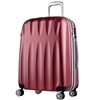 Brand Custom Business Luggage Bags ABS