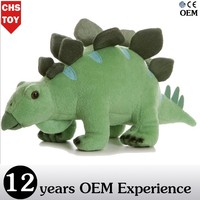 CHStoy dinosaur plush toy