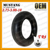 Best Price for Motorcycle Tyre and Tube from China Manufacturer 3.00-18