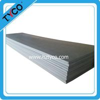 2 Inch Thick Boards rigid foam thermal insulation