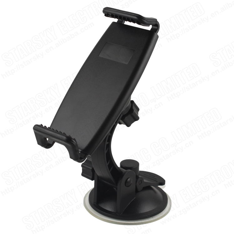 097-158A# 2016 new windshield mount used in the car for mobile phone windshield mount universal car holder