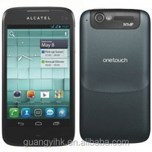Alcatel One Touch 997 Smartphone (New Mobile Phones, 14-Day Mobile Phones & Used Mobile Phones)